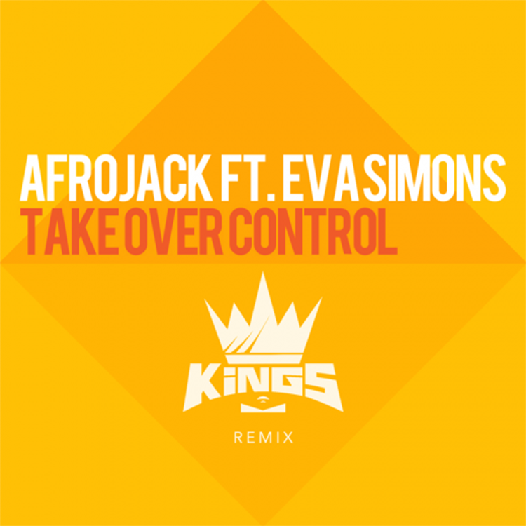kings-take-over-control-remix-album-art