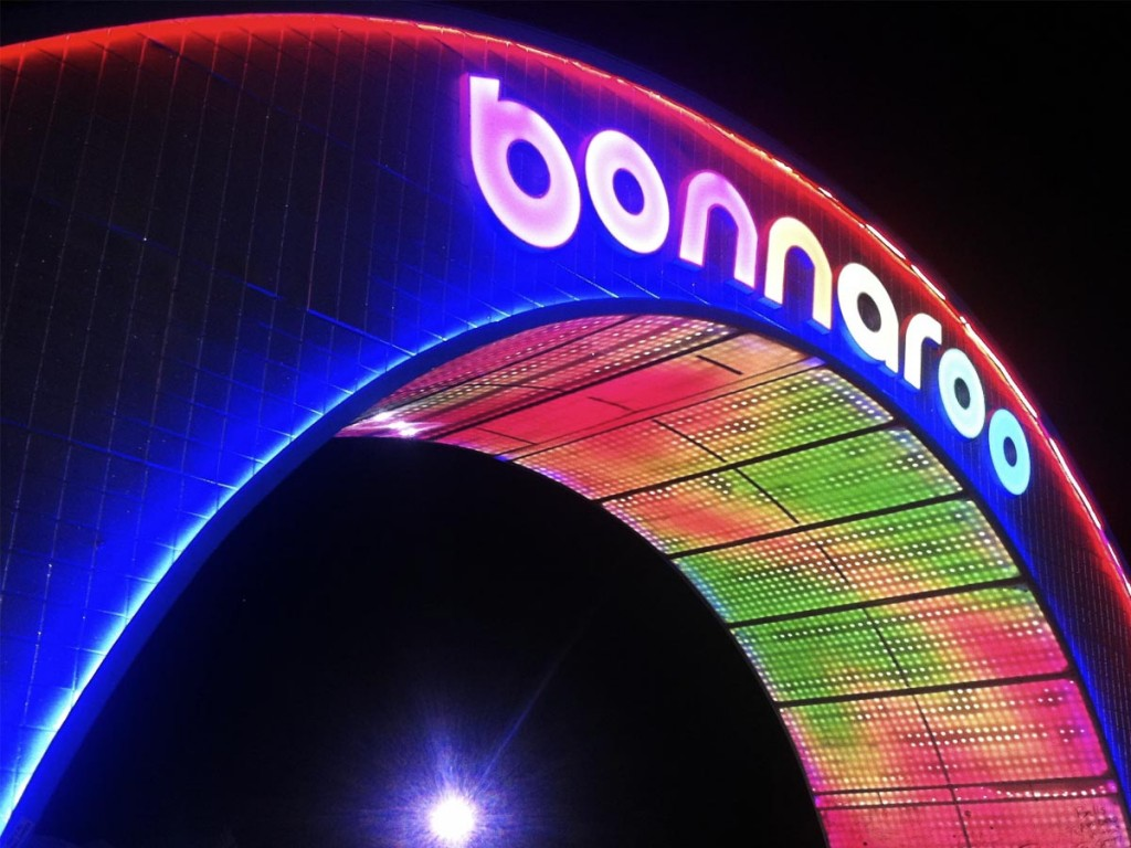microsoft-brings-bonnaroo-to-xbox