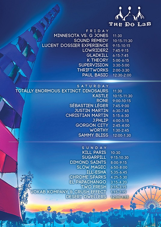 the-do-lab-coachella-2014-set-times