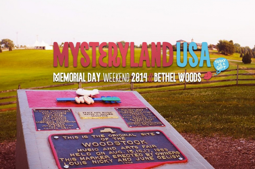 130822-mysteryland-usa-woodstock-2014