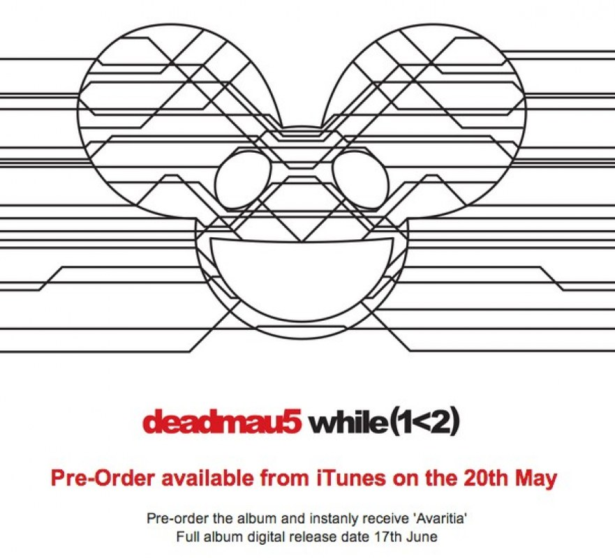 Deadmau5-While-1-Less-Than-2