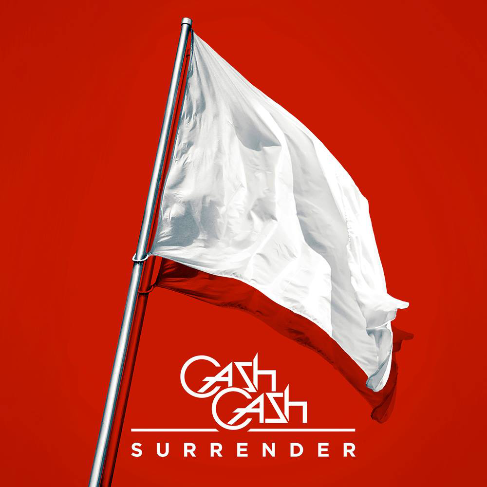 Cash-Cash-Surrender-2014-1000x1000