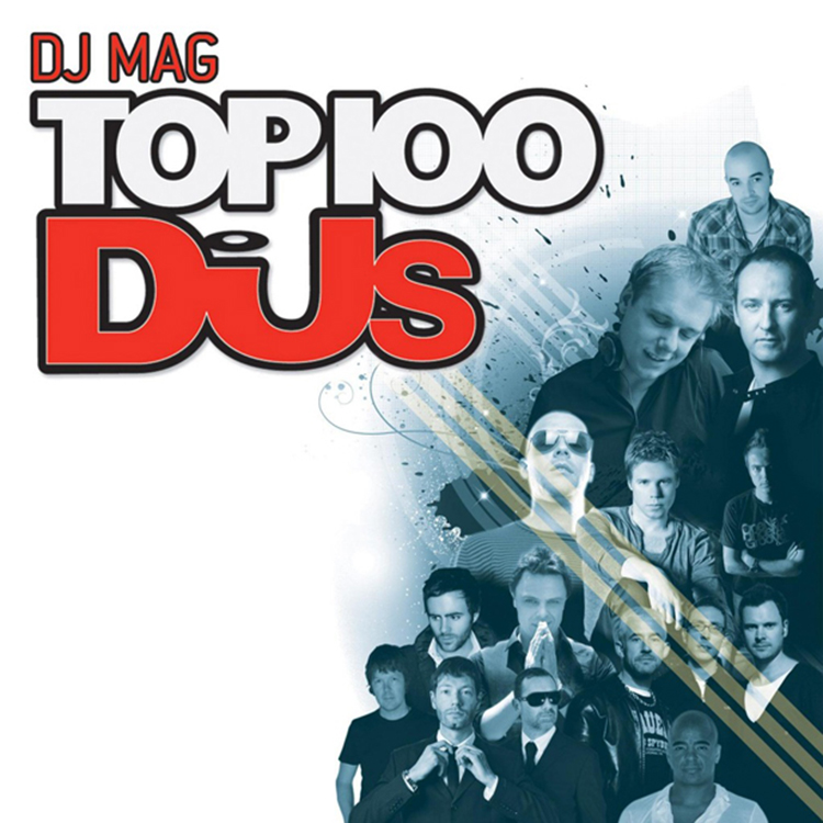 DJ-MAG-TOP100-youredm