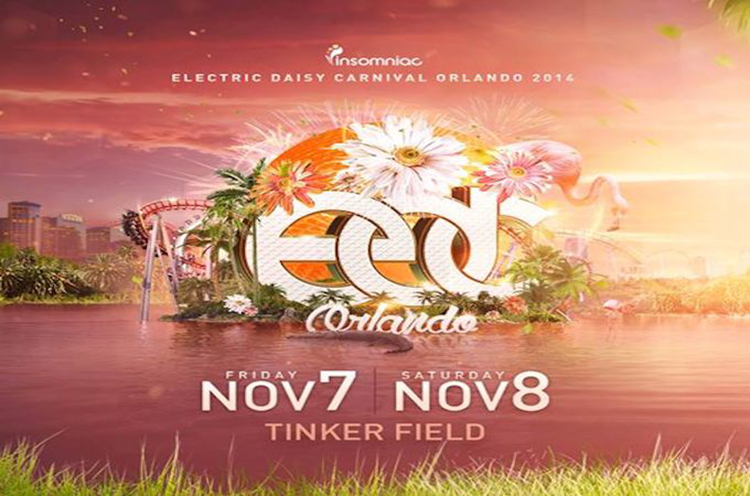 EDC-orlando-2014-Announcement