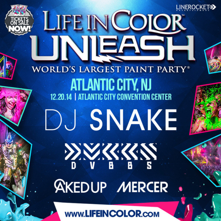 LIC-Unleash-Phase-2-Blue-Square-Atlantic-City