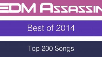 EDMAssassin_Bestof2014_Singles_Banner