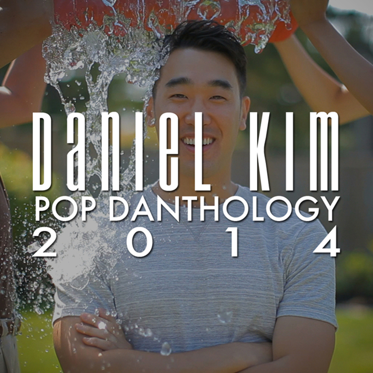 Pop-Danthology-2014-Cover