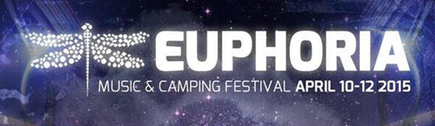 Euphoria music festival announces 2015 lineup edm assassin for Euphoric house music