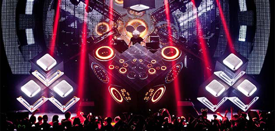 Deadmau5-Confirms-Bold-2014-Tour