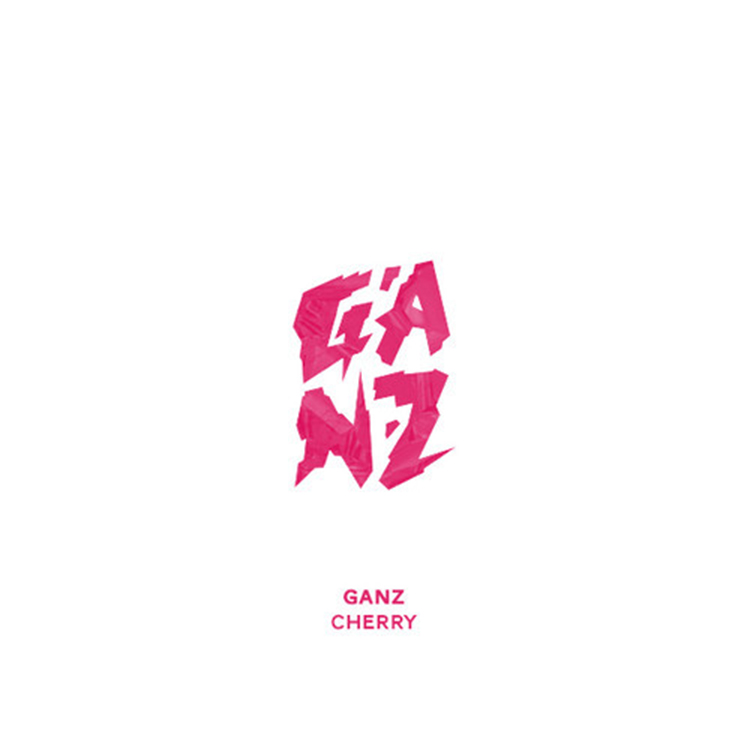 GANZ – Cherry (This One Is For You)