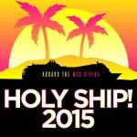 holy-ship-2015