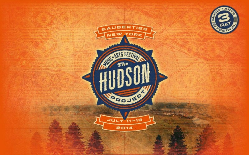 Hudsonproject