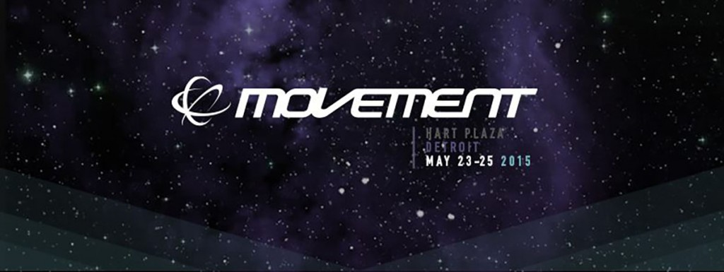 Movement 2015