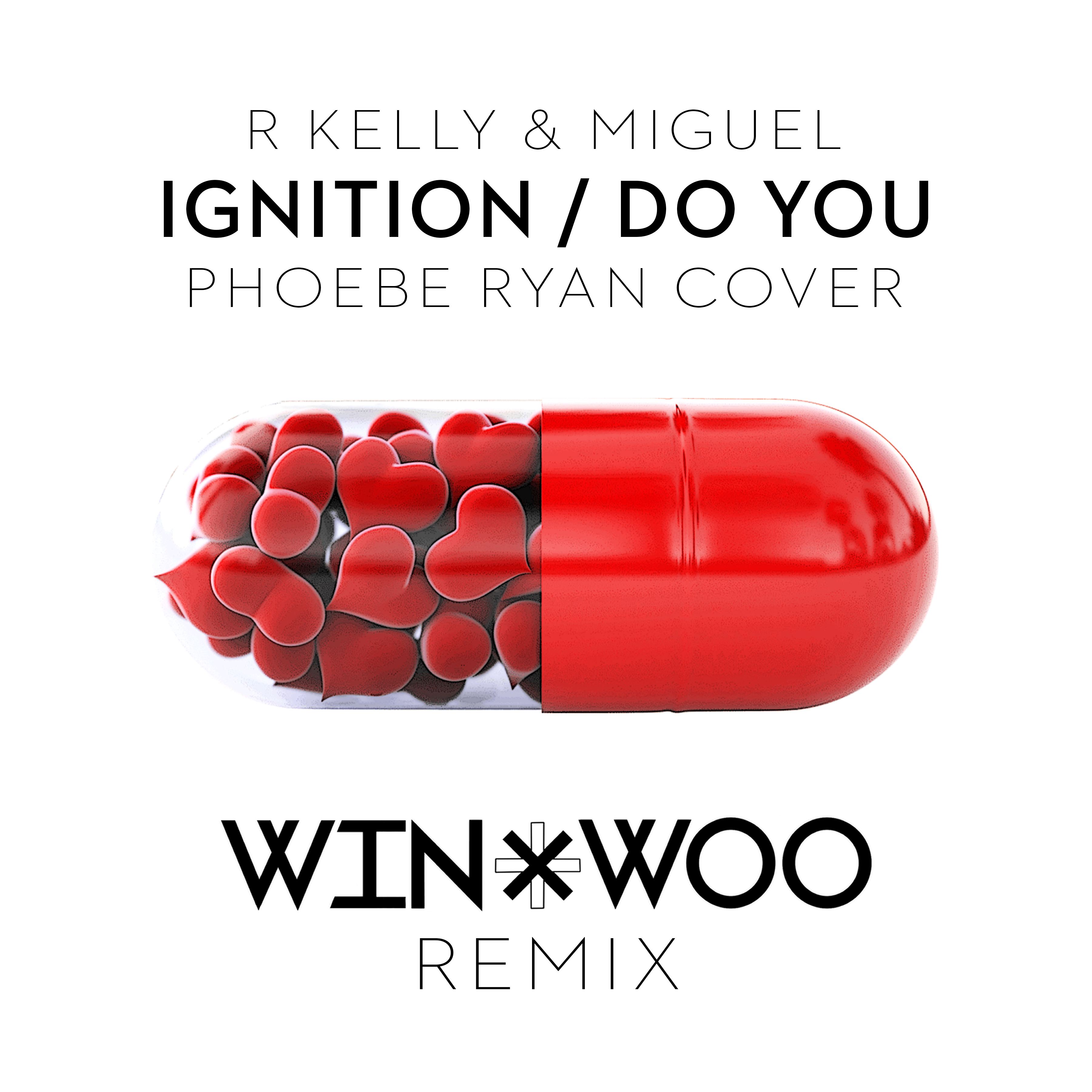 ignition download r kelly