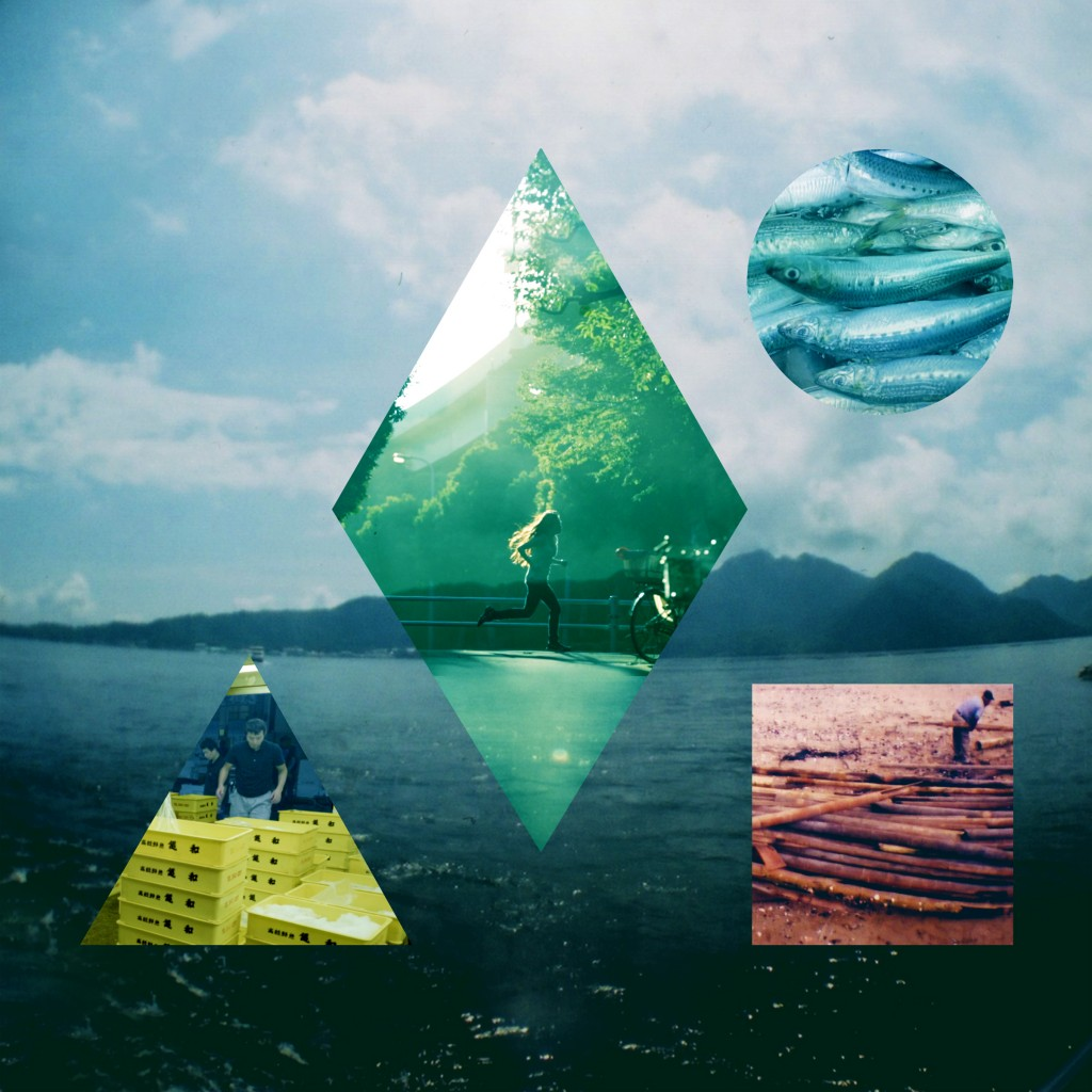 clean_bandit_rather_be