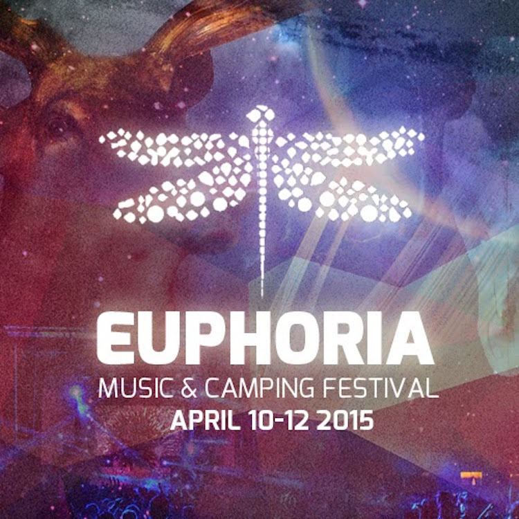 Euphoria Contests