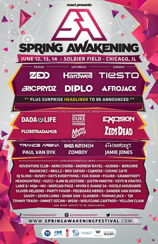 spring-awakening-flyer-2copy (1)