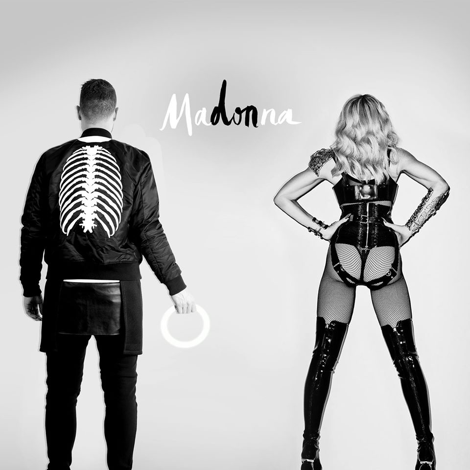 Madonna-Ghosttown-Don-Diablo-Remix-2015