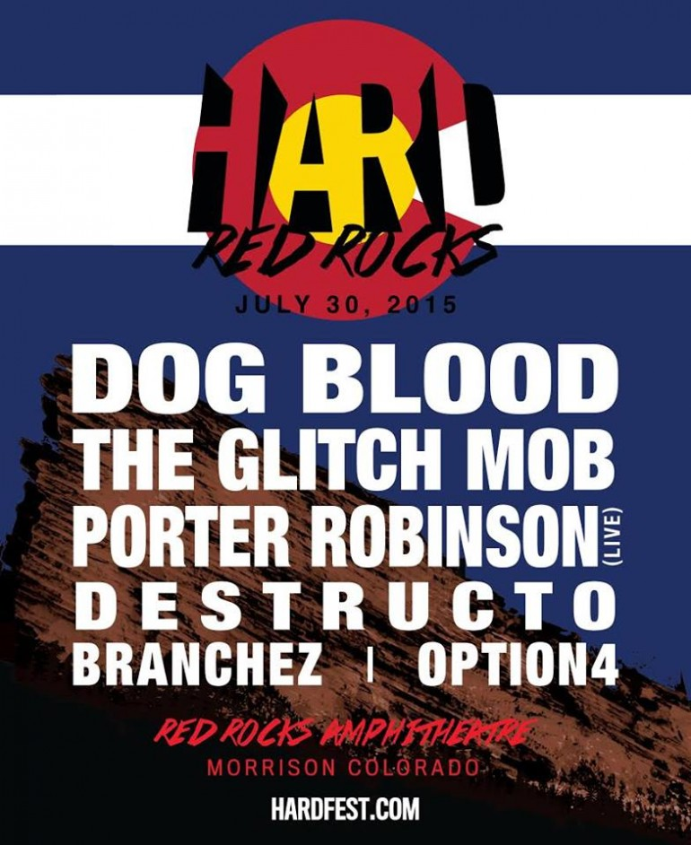 hard-red-rocks-2015-lineup-