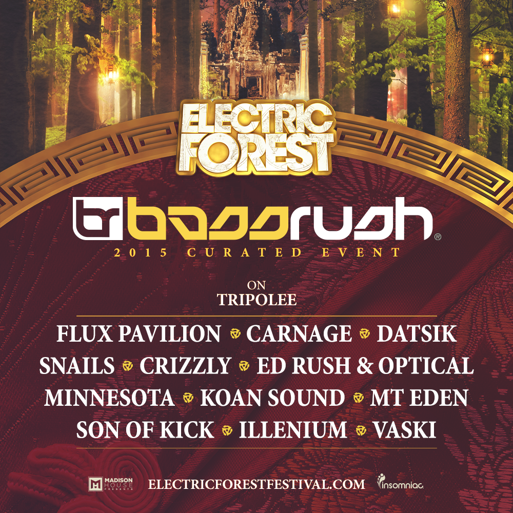 ElectricForest2015_Bassrush_1000x1000