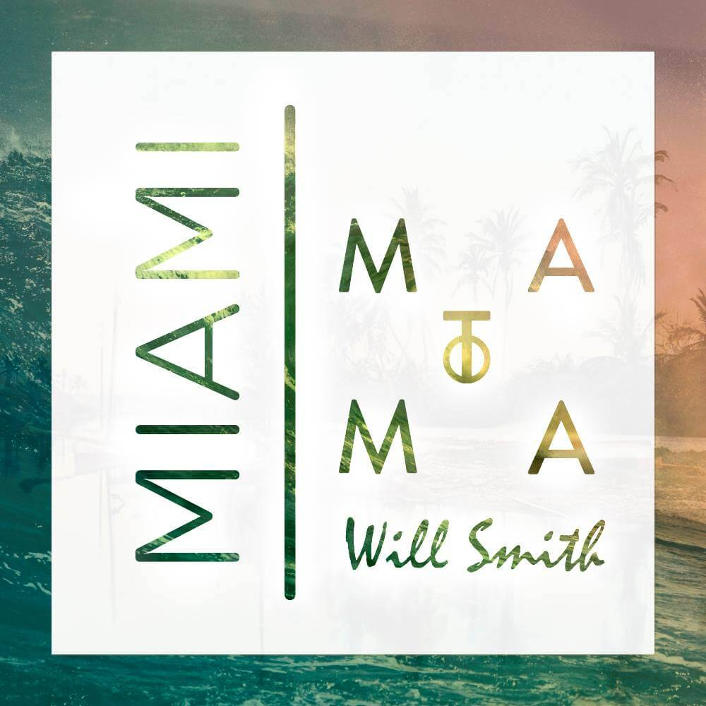 Will Smith – Miami (Matoma Remix)