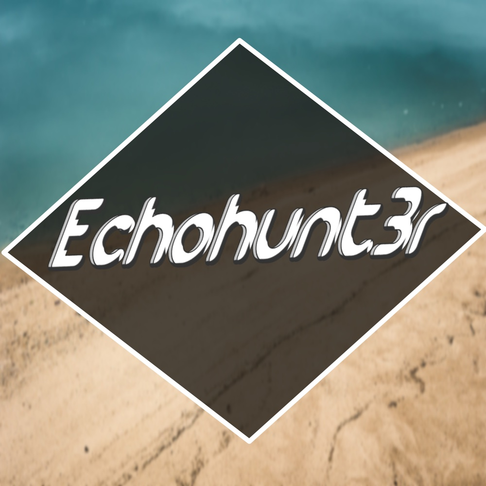 Wiz Khalifa Feat. Charlie Puth – See You Again (DJ Echohunt3r Remix)