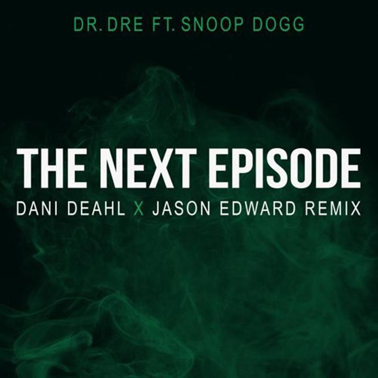 Скачать песню dr dre the next episode ft snoop dogg