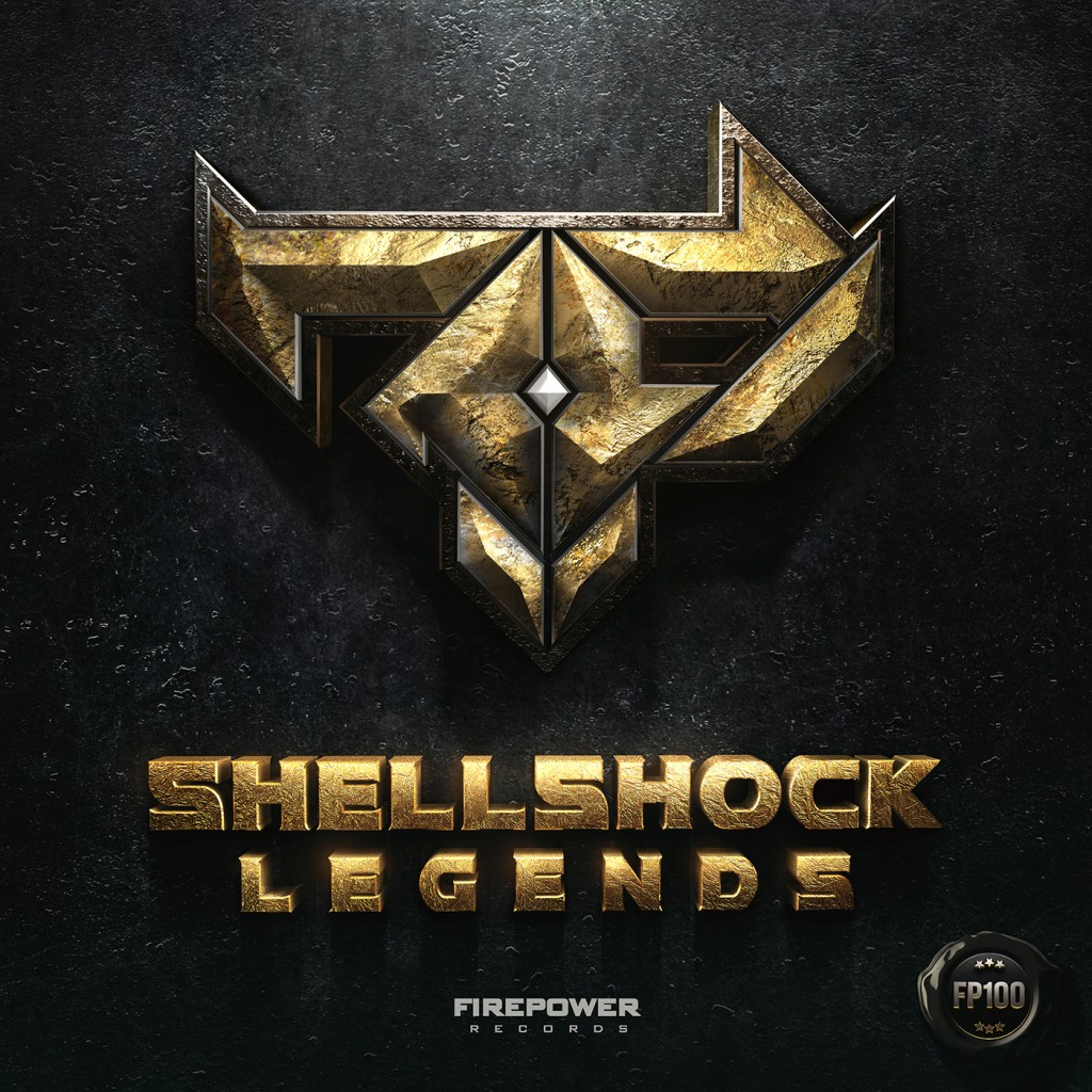 fp_shellshock_legends_art_1400px