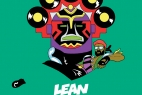 Major Lazer & DJ Snake - Lean On (feat. MØ) (Tiësto & MOTi Remix)