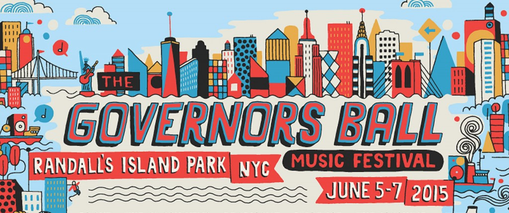 Governors-Ball-2015-lineup-header