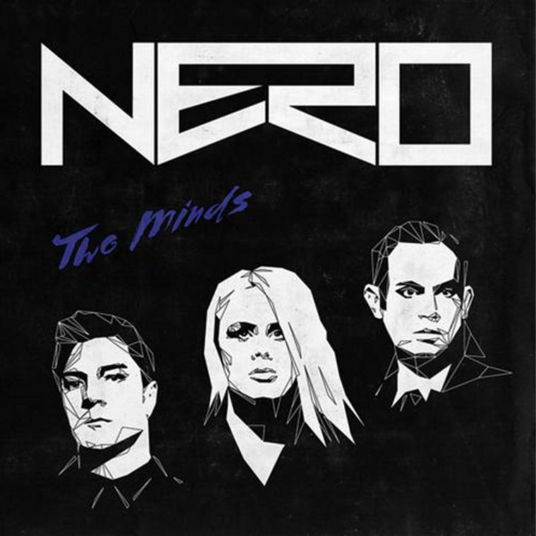 Nero-two-minds-
