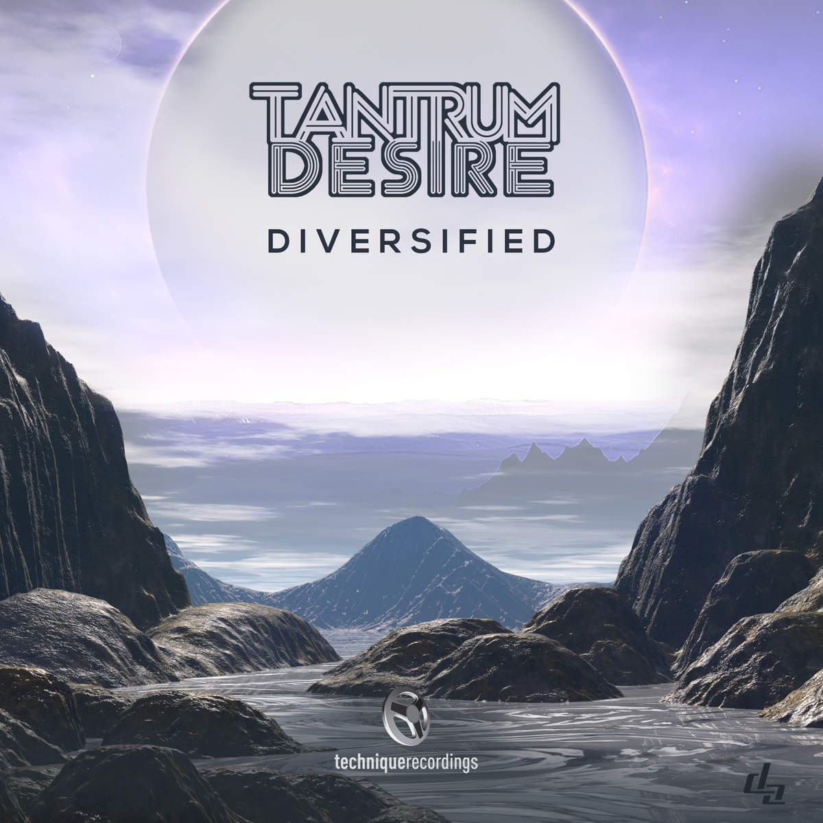 Tantrum-Desire-Diversified