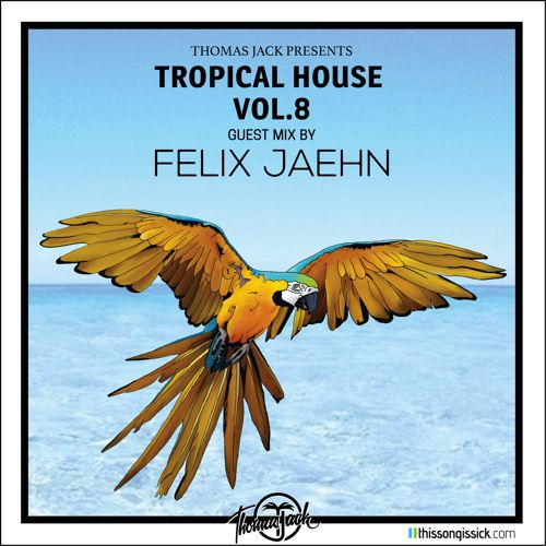 Thomas-Jack-Tropical-Mix-8