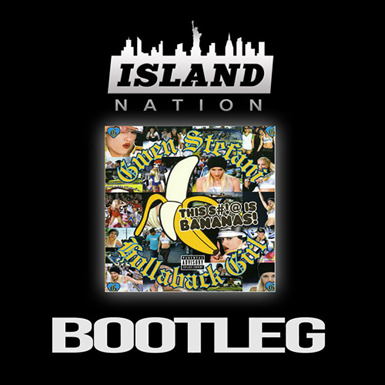 islandnation-holla
