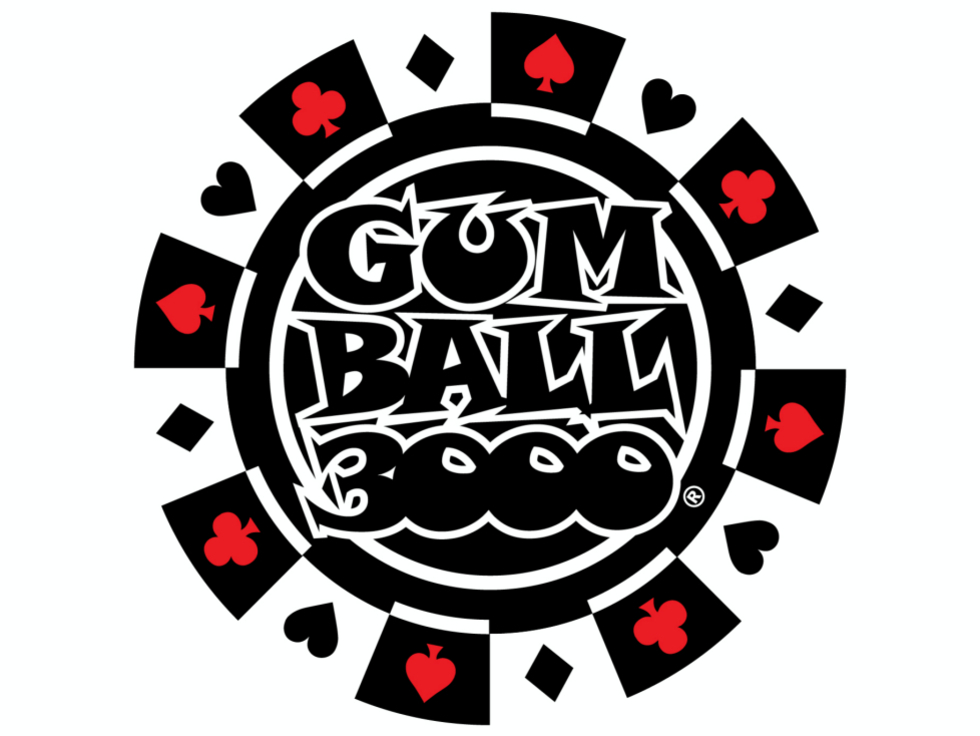 [Event Review] Gumball 3000 Festival, Las Vegas