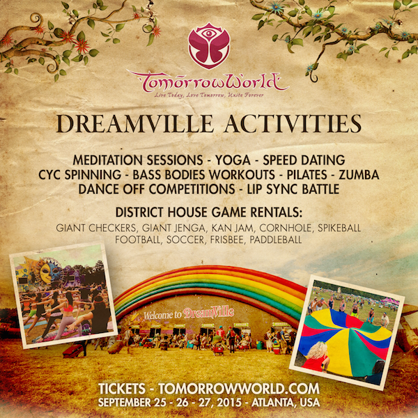 DREAMVILLE_ACTIVITIES22