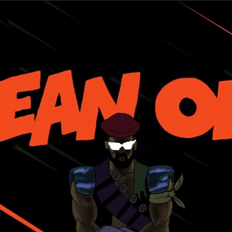 Major Lazer & DJ Snake – Lean On (Major Lazer Ft. Ty Dolla $ign Remix)