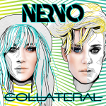NERVO-Collateral-2015-1200x1200