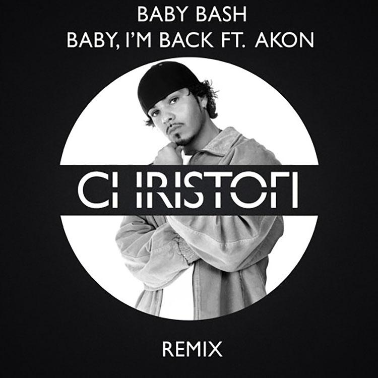 Akon - Baby I M back Lyrics Akon - Baby I M back Lyrics ...