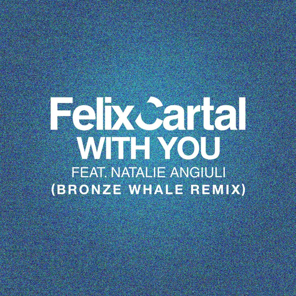 felix cartal-remix