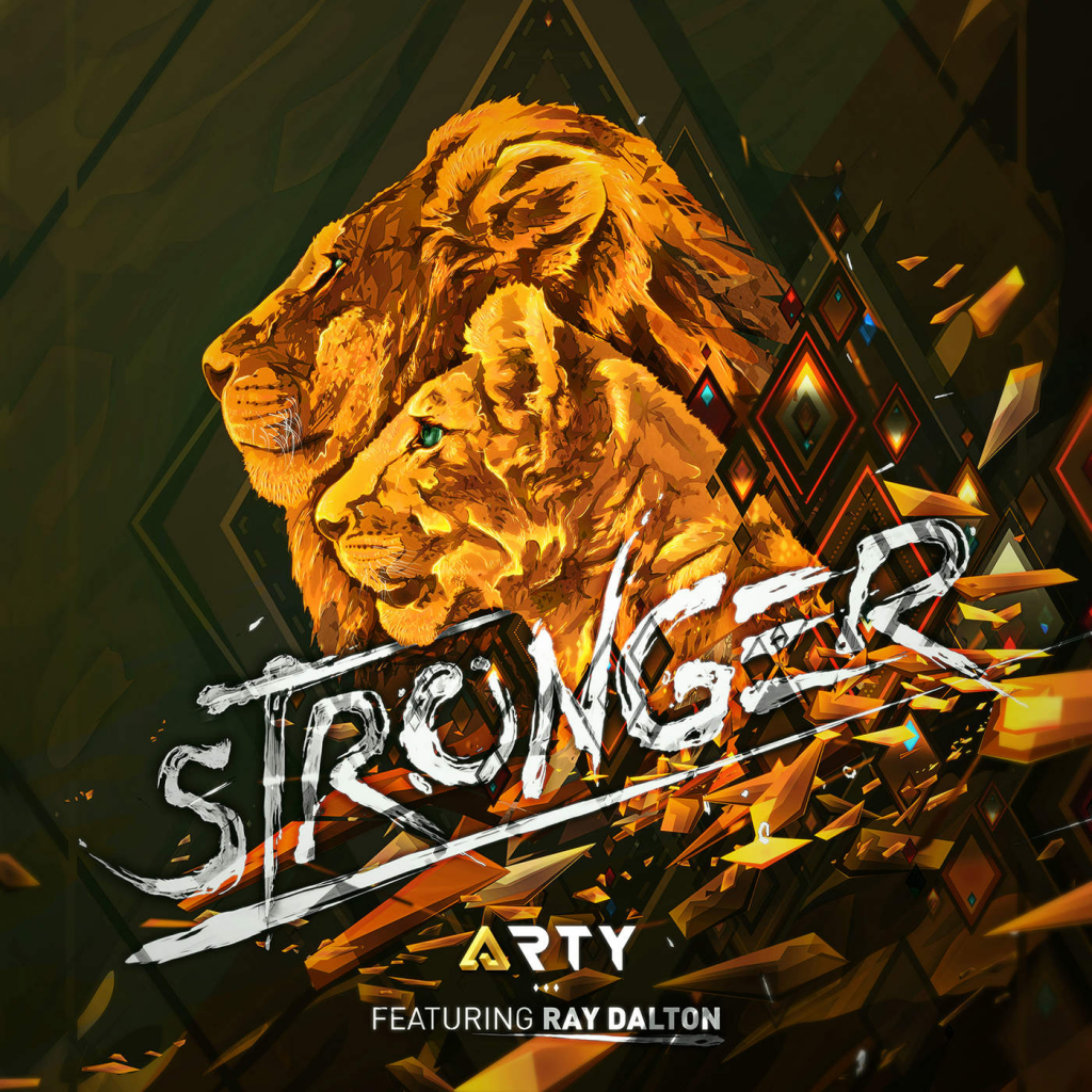 Arty-Stronger-2015-1400x1400