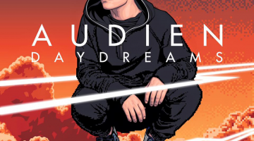 Audien-Daydreams-EP-2015-1000x1000