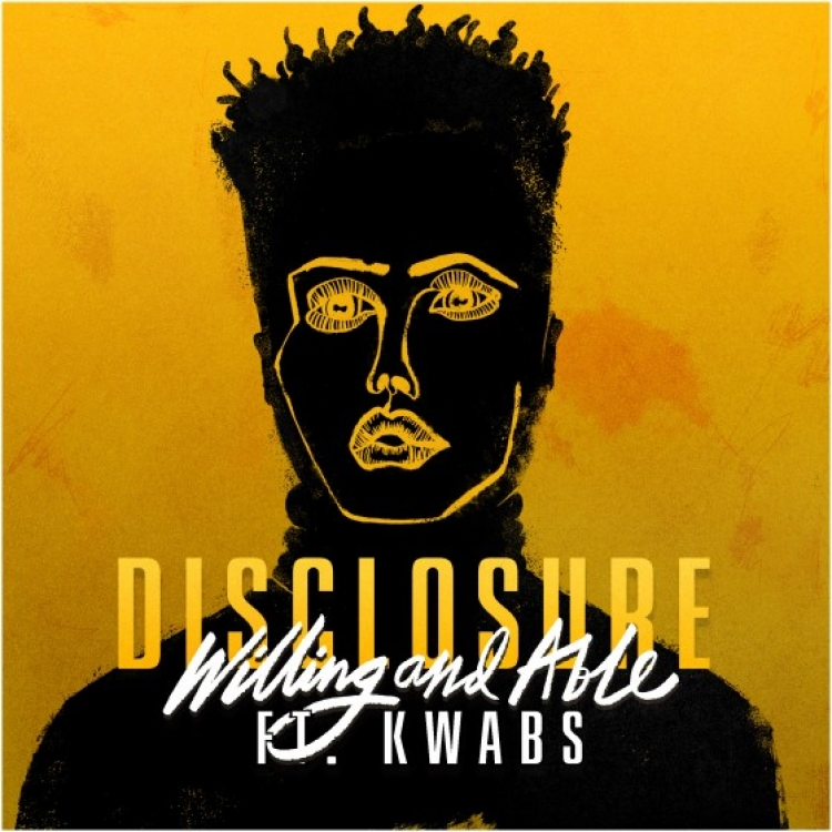 Disclosure-Willing-And-Able-560x560_resized