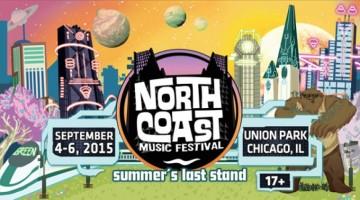 North-Coast-Music-Fest-2015-762x422