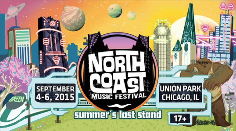 North-Coast-Music-Fest-2015-762x422