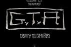 GTA - Parental Advisory (Kill The Noise Remix)