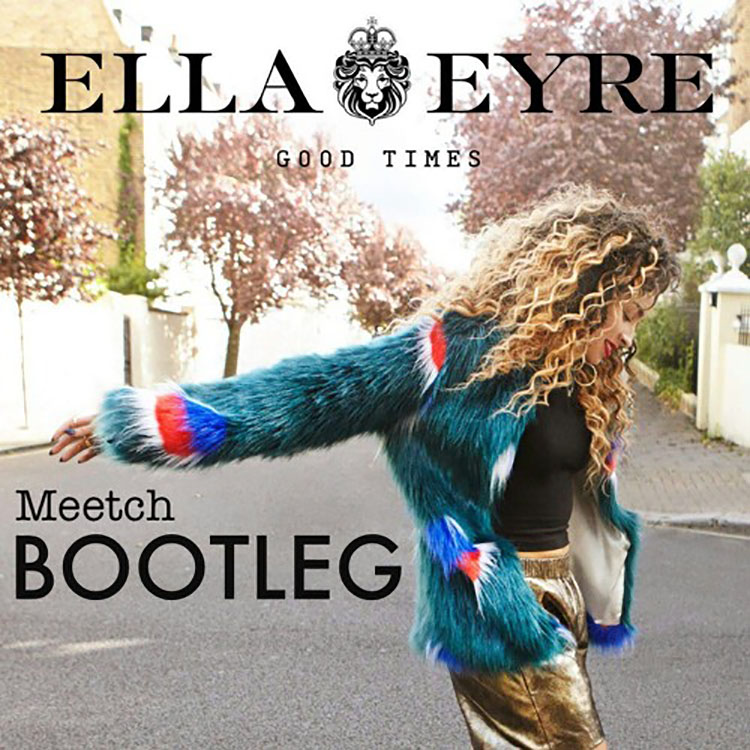 meetch-ellabootleg