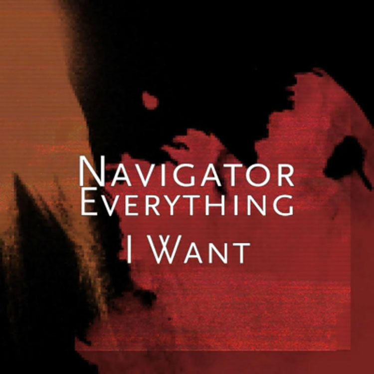 navigator-everything