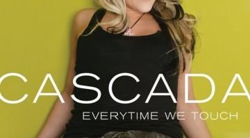 Throwback Thursday: Cascada – Everytime We Touch