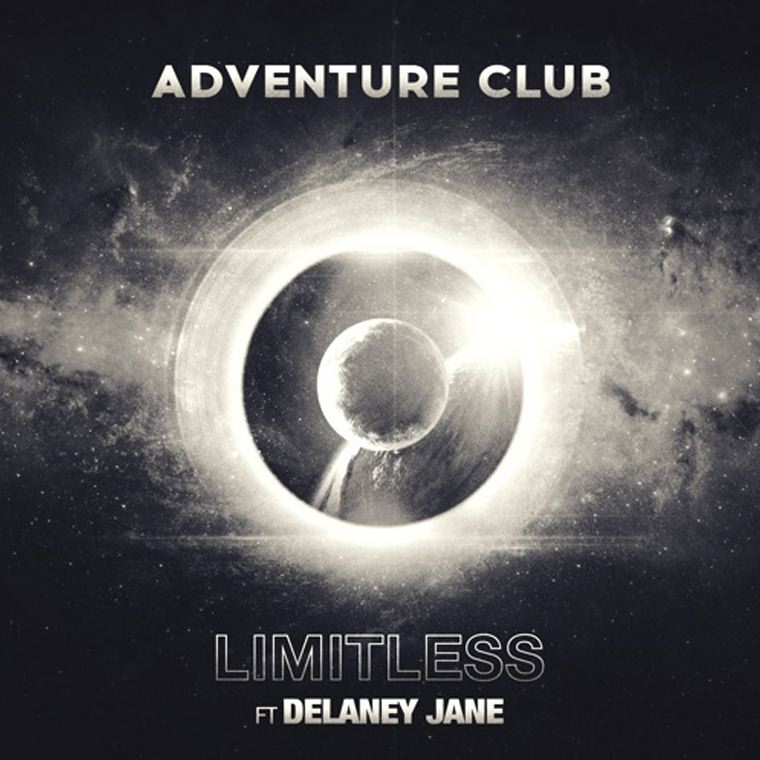 Adventure-Club-Limitless